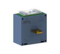 Трансформатор тока опорный ТТ-A 500/5 0,5 ASTER