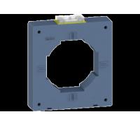 Трансформатор тока шинный ТТ-В120 1500/5 0,5 ASTER