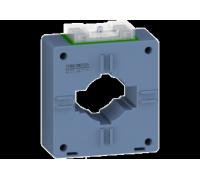 Трансформатор тока шинный ТТ-В60 400/5 0,5S ASTER