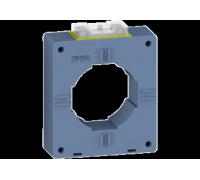 Трансформатор тока шинный ТТ-В80 1500/5 0,5S ASTER
