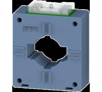 Трансформатор тока шинный ТТ-В60 1000/5 0,2 ASTER