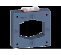 Трансформатор тока шинный ТТ-В100 2500/5 0,5 ASTER