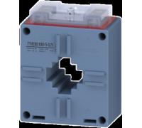 Трансформатор тока шинный ТТ-В30 300/5 0,2 ASTER