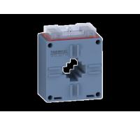 Трансформатор тока шинный ТТ-В30 300/5 0,5S ASTER