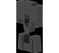 Блокировочное устройство для контакторов до 32А