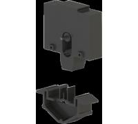 Блокировочное устройство для контакторов до 95А