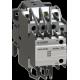 Контактор для коммутации конденсаторных батарей