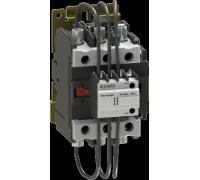 Контактор для коммутации конденсаторных батарей ПМЛ-5103К 230В 50кВар