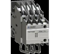 Контактор для коммутации конденсаторных батарей ПМЛ-1102К 230В 12кВар