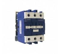 Контактор электромагнитный ПМЛ-5102 80A 400В НО+НЗ