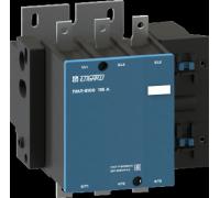 Контактор электромагнитный ПМЛ-6100 115A 400B НО