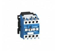Контактор электромагнитный ПМЛ-2100 25A 400В НО