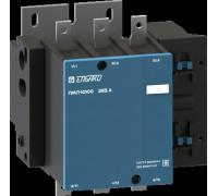 Контактор электромагнитный ПМЛ-10100 265A 400B НО