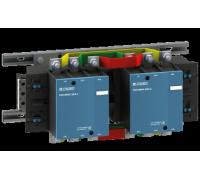 Контактор электромагнитный реверсивный ПМЛ-9500 225A 230B 2НО