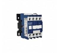 Контактор электромагнитный ПМЛ-1100 12A 400В НО