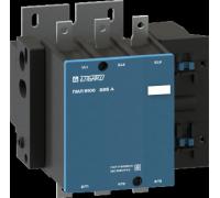 Контактор электромагнитный ПМЛ-9100 225A 230B НО