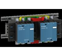 Контактор электромагнитный реверсивный ПМЛ-10500 265A 230B 2НО