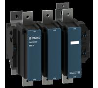 Контактор электромагнитный ПМЛ-13100 630A 230B НО