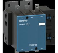 Контактор электромагнитный ПМЛ-8100 185A 400B НО