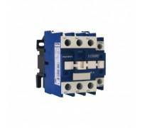 Контактор электромагнитный ПМЛ-3100 32A 400В НО