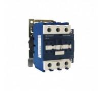 Контактор электромагнитный ПМЛ-4102 50A 230В НО+НЗ