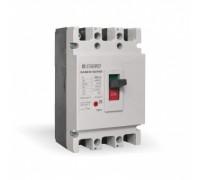 Силовой автоматический выключатель ВА88-31 25TMR 3P 35кА