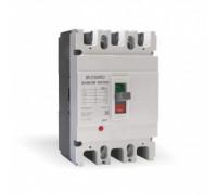 Силовой автоматический выключатель ВА88-35 160TMR 3P 35кА