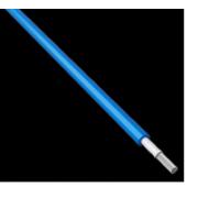МГШВ 0.12 синий