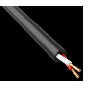 ПУГВ (ПВ-3) 1х1.5 красный